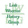 06 01 31 LWHG Logo (100px X 100px)