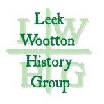 06-01-31-LWHG-Logo