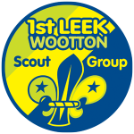 1st_Leek_Wootton_Scout_Group300