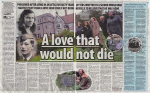 10 November 2012 The Telegraph