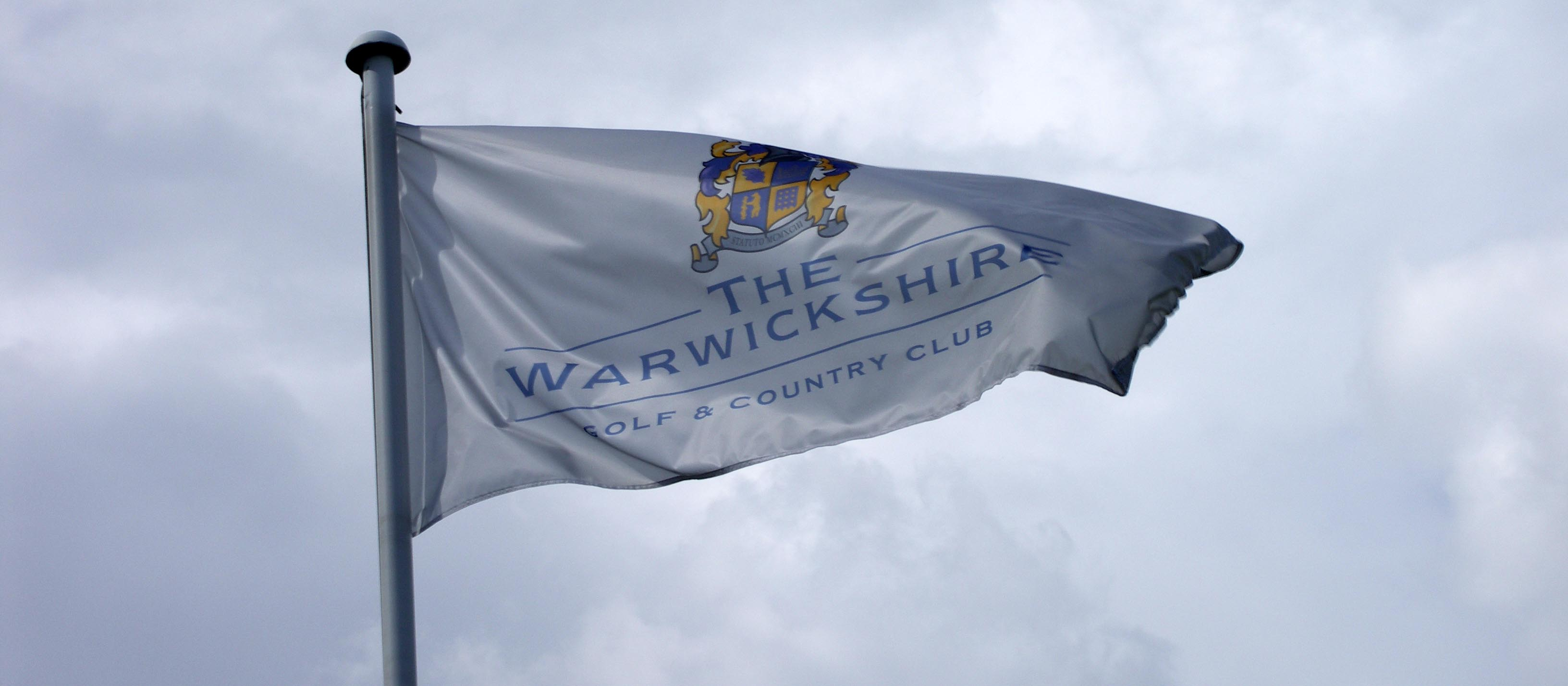 The Warwickshire Golf & Country Club