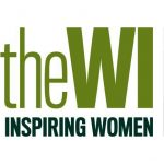 New Women's Institute logo