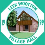 LWVH Logo