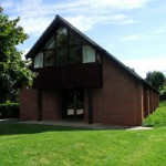 Leek Wootton Village Hall